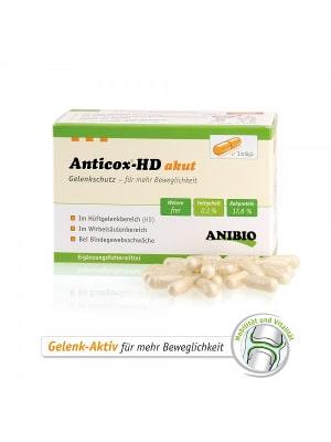 Anibio Anticox Akut za sklepe