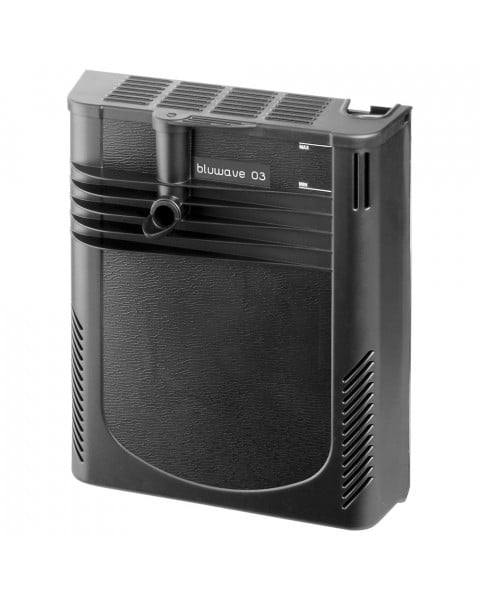 Ferplast Bluwave filter 03