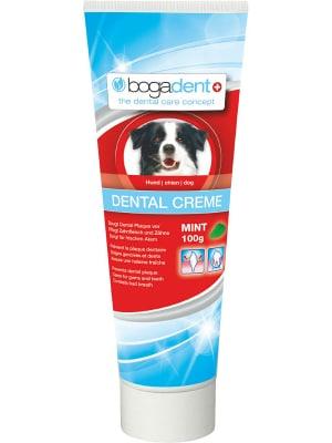 Bogadent zobna pasta za pse 100g