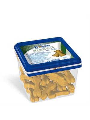 Bosch Biscuit Lamb & Rice 1kg