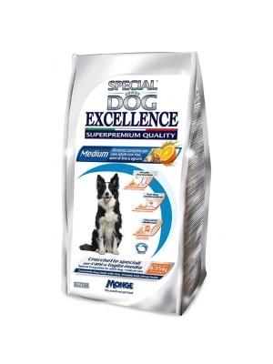Monge Dog Excellence Adult 14kg