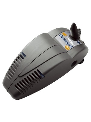 Potopni filter Blucompact Ferplast 01