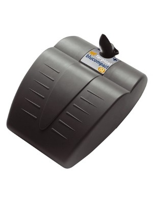 Potopni filter Blucompact Ferplast 02