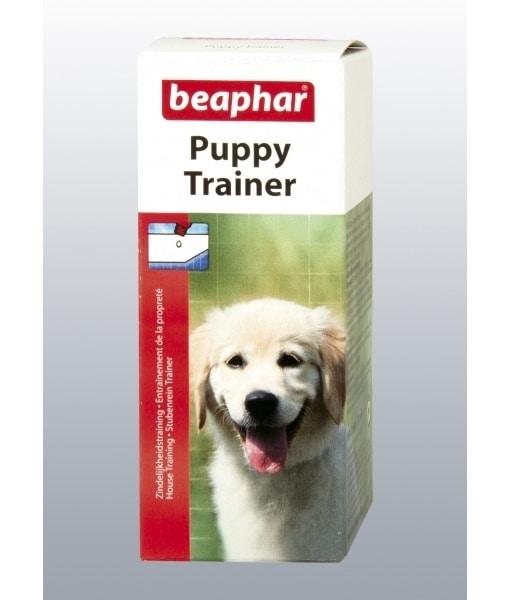 Puppy Trainer kapljice