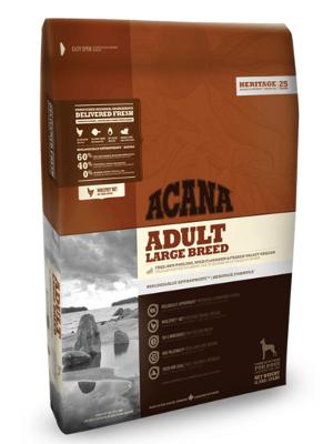 Acana Adult Large Breed