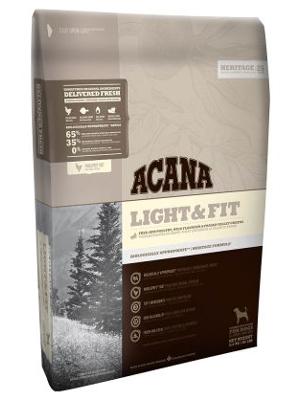 Acana Light
