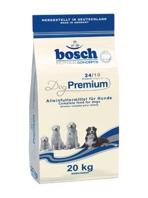 Bosch Dog 20kg