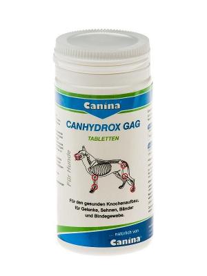 Canina Canhydrox GAG 200g