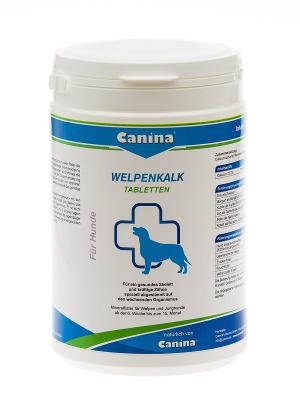 Canina kalcij za mladiče