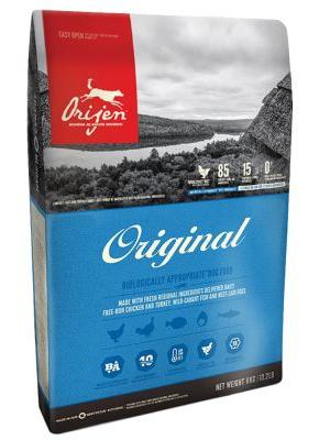 Orijen Dog Original
