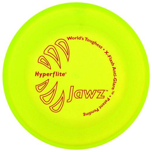 Pasji frizbi Hyperflite Jawz