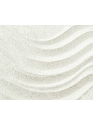 Mineralni pesek za ptice Aro 3kg