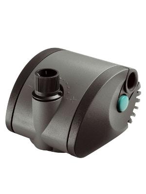 Potopna črpalka Ferplast Blupower 450
