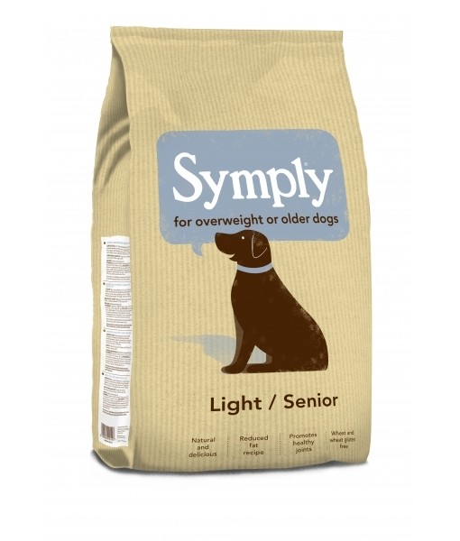 Symply Light Senior
