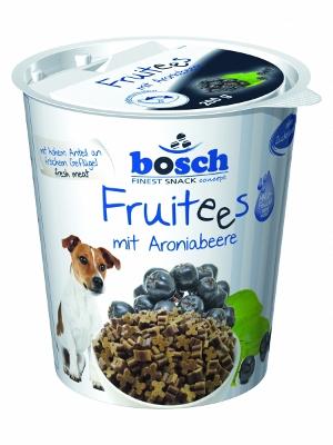 Bosch Fruitees aronija