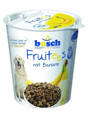 Bosch Fruitees banana