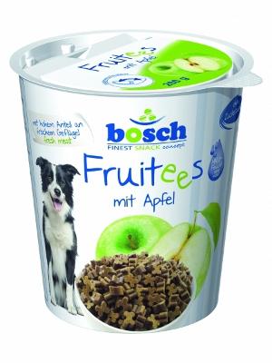 Bosch Fruitees jabolko