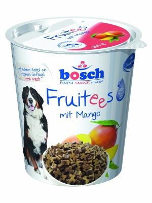 Bosch Fruitees mango