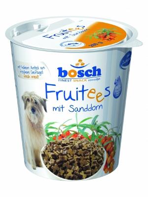Bosch Fruitees rakitovec