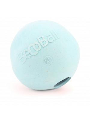 Beco Ball žoga modra S