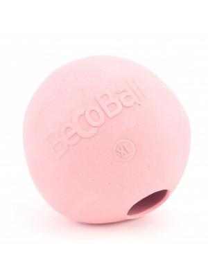 Beco Ball žoga roza S