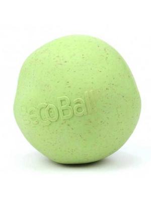 Beco Ball žoga zelena XL