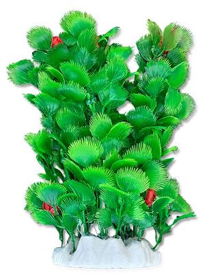 Akvarijska rastlina 20 cm - umetna 6