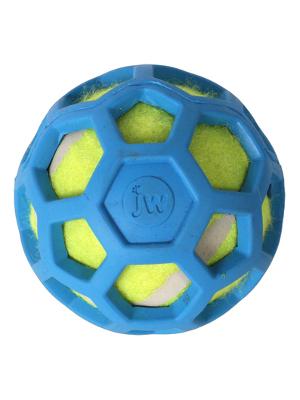 JW Hol-EE Roller 8,5cm