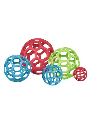JW Hol-EE Roller 9cm