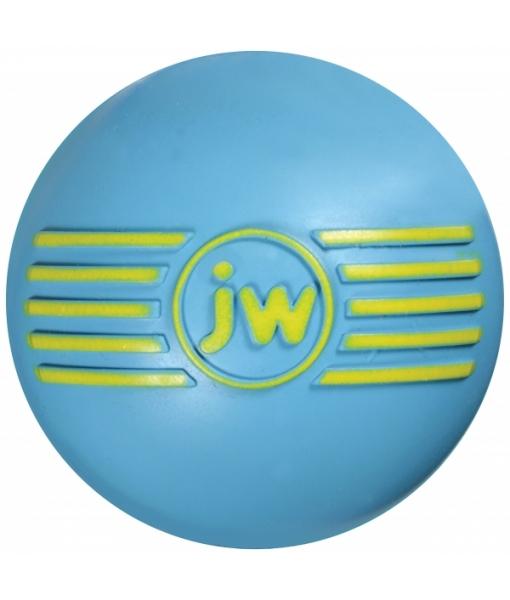 JW ISqueak žoga za psa