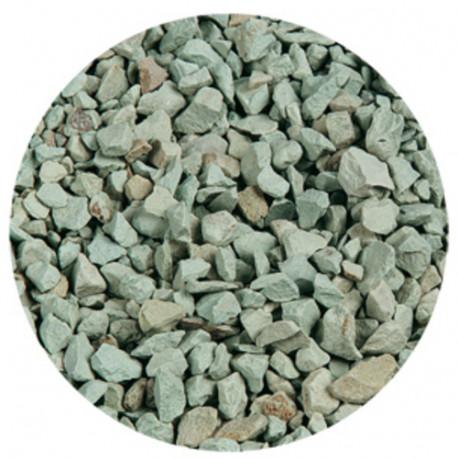 Amon-Ex odstranjevanje amonijaka 900g - filtrirni material