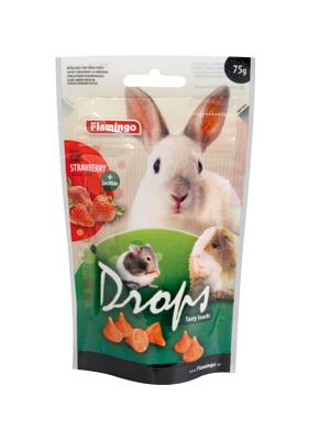 Iščete Bunny Nature hrano za kunce in glodavce? Hrano najdete pri nas tako v fizičnih trgovinicah kot na virtualnih poličkah.  https://www.aro.si/trgovina/?s=Bunny&woocommerce-login-nonce=&_wpnonce=
