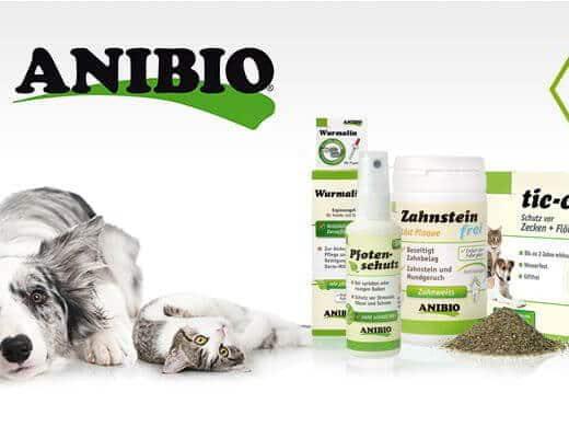Dodatki in vitamini