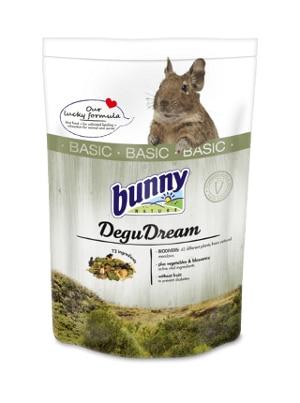 Bunny Degu Dream Basic 1,2kg