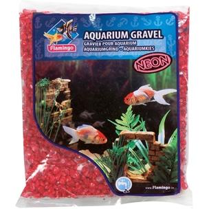 Akvarijski pesek