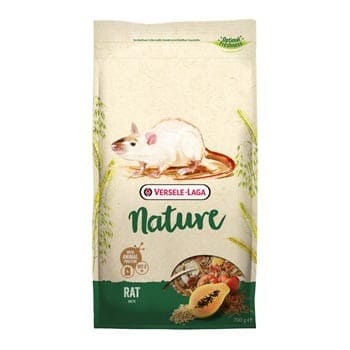Hrana za podgane