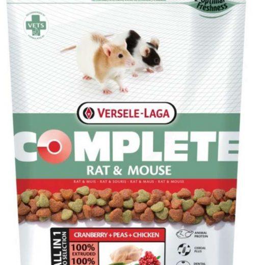 Hrana za miške